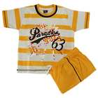 Cotton Baby wear for Boy (4 year - 6year)