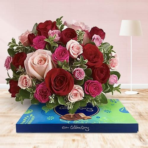 Amazing Collection of Gifts for Mom