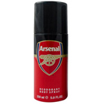 Invigorating Deo by Arsenal