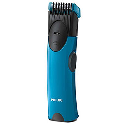 Smart-Looking Philips Hair Trimmer for Men