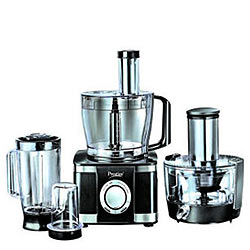 Handy Prestige Food Processor