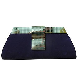 Marvelous Ladies Clutch from Spice Art
