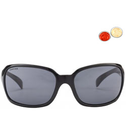 Appealing Hot Summer Gents Sunglasses from Fastrack with free Roli Tilak and Chawal
