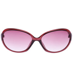Fashionable Gents Sunglasses - Life<br>