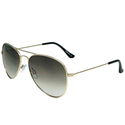 Remarkable Gents Sunglasses from SS Aviator Collection