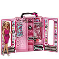 Treasure-of-Jejunity Plaything Dresser from Mattel