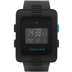 Sporty Titan Fastrack Gents Watch