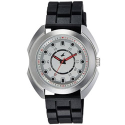 Magnificent Fastrack Gents Watch