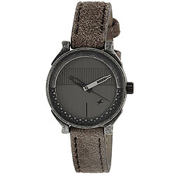 Pretty Analog Ladies Watch from Fastrack