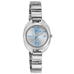 Delightful Fastrack Analog Watch for Women